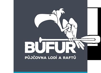 bufur.cz
